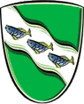 Wappen Ansbach.png