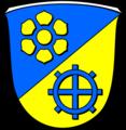 Wappen Ballersbach.png