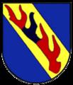 Wappen Betlinshausen.png