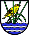 Wappen Bodenrode.png