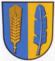 Wappen Braunschweig-Voelkenrode.png