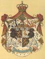 Wappen Deutsches Reich - Fürstentum Reuß jüngere Linie.jpg