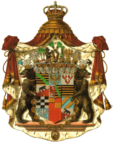 http://upload.wikimedia.org/wikipedia/commons/thumb/d/d2/Wappen_Deutsches_Reich_-_Herzogtum_Anhalt_%28Gro%C3%9Fes%29.png/377px-Wappen_Deutsches_Reich_-_Herzogtum_Anhalt_%28Gro%C3%9Fes%29.png