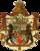 Wappen Deutsches Reich - Herzogtum Anhalt (Großes).png