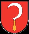 Wappen Eckartsweier.png