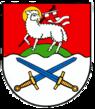 Wappen Gondenbrett.png