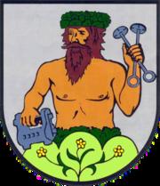Wappen Grossbreitenbach