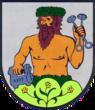 Wappen Grossbreitenbach.png
