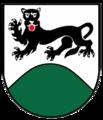 Wappen Gruenbuehl.png