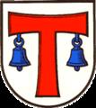 Wappen Hartenfels.png