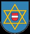 Wappen Herten.png