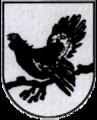 Wappen Hochdorf (Seewald).png
