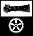 Wappen Jagsthausen.png