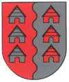 Wappen Kettenkamp.png