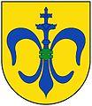 Wappen Klausen wil.jpg
