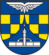 Coat of arms of Lautzenhausen
