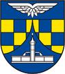 Wappen Lautzenhausen.png