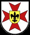 Wappen Lippertsreute.png