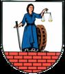 Wappen Mühlau (Sachsen).png