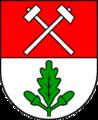 Wappen Malliss.png
