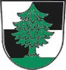 Wappen Moxa.png