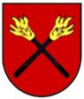 Wappen Muehringen.png