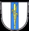 Wappen Neuried Baden.png