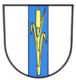 Coat of arms of Neuried