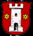 Wappen Oberbeuren.png