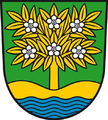 Wappen Phoeben.png