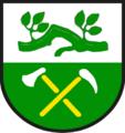 Wappen Radbruch.png