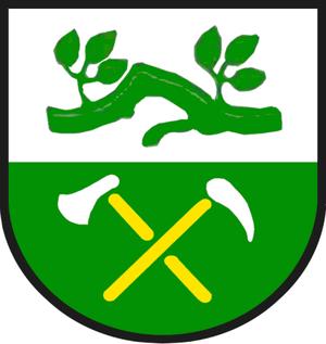 Radbruch