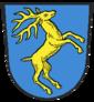 Wappen St Blasien.png