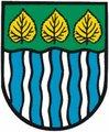 Wappen Upsprunge.jpg