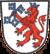 Wappen Velbert bis 1975.png