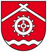 Wappen Wasbuettel.png