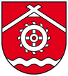 Coat of arms of Wasbüttel