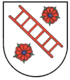 Coat of arms of Weisenbach
