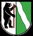 Wappen Winterstetten.png