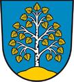 Wappen Wittbrietzen.png