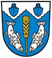 Wappen Wuensdorf.png