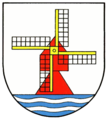 Wappen Wuesting.png