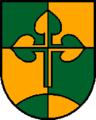 Wappen at neukirchen bei lambach.png