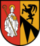 Wappen at stumm.png