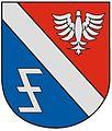 Wappen eppelborn.jpg