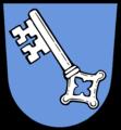 Wappen mutterstadt.png