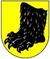 Wappen pulsnitz 2.png
