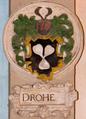 Wappen von-Trohe auf-Grabplatte Henrich-von-Selbollt.png