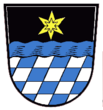 Coat of arms of Simbach