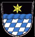 Wappen von Simbach.png